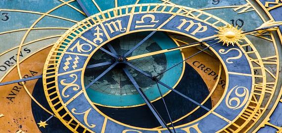 Ww Horoskop